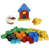 レゴ デュプロ 基本ブロック (XL) 6176 [並行輸入品]