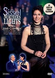 Northern Lights [DVD] [Import]