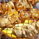 国産若鶏 焼き鳥100本セット もも串 むね串 ぼんじり串 せせり串 砂肝串各20本 バーベキューに やきとり