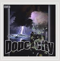 Dopecity Denver