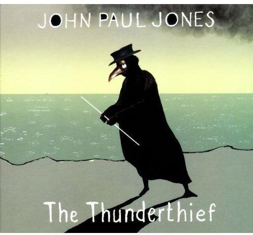 Thunderthief