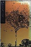 ビルマの鳥の木