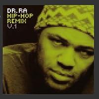 Dr. Ra Hip-Hop Remix V.1