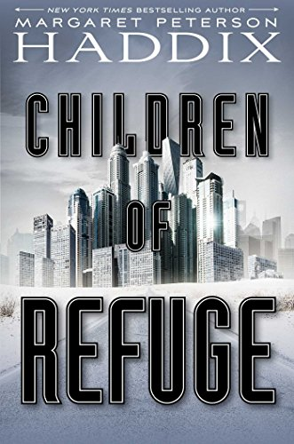 Children of Refuge (Children o...