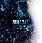 LAW'S -BIOHAZARD THE DARKSIDE CHRONICLES EDITION-【初回生産限定盤A】(DVD付)()