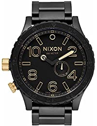 Nixon A057 1041 Watch