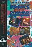 "FANKS ""FANTASY"" DYNA-MIX [DVD]"