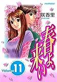 春よ、来い(11) (ヤングマガジンコミックス)