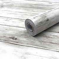 sac taske はがせる 壁紙シール & 取付道具 & 貼り方説明書 セット かんたん DIY (ナチュール)