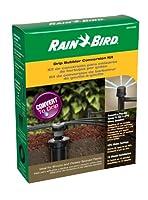 Rain Bird Corp. ConsumerCNV182BUBConverter Drip Kit-CNVRT KIT 1800/6 MIC BUB (並行輸入品)