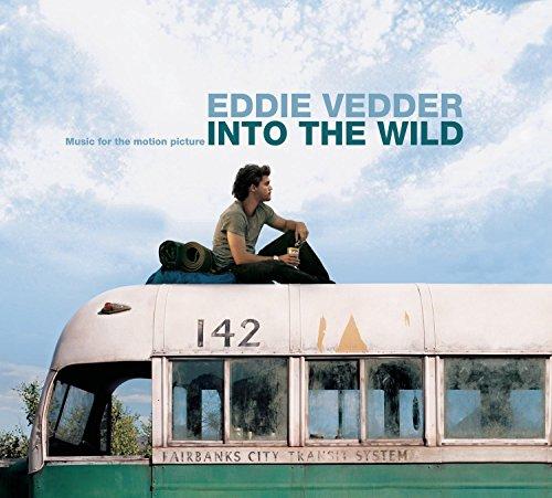 Into the Wildの詳細を見る