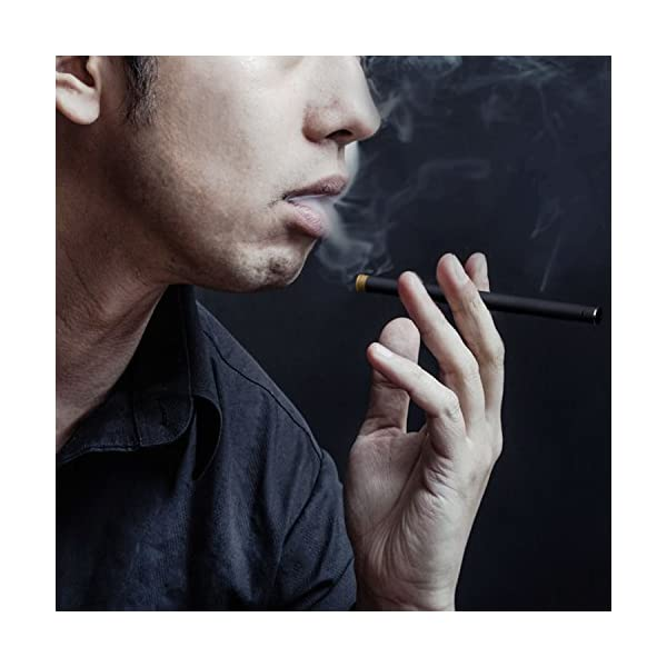 3R 電子タバコ プルームテック PloomT...の紹介画像8