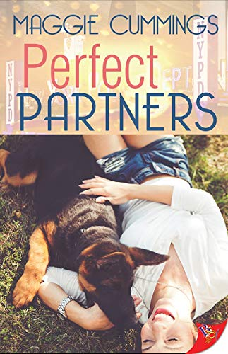 Perfect Partners (English Edition)