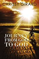 Journey from God to God