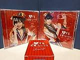 難有り ケース割れ 非売品 新品未使用 指原莉乃 トヨタ 恋する充電プリウス CD DVD トランプ