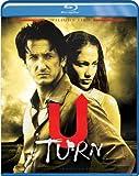U Turn [Blu-ray]
