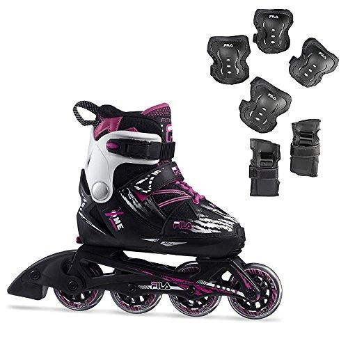 価格.com】インラインスケート |...