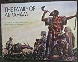 Family of Abraham, The