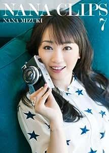 【Amazon.co.jp限定】NANA CLIPS 7(オリジナルエコバッグ付) [DVD]