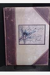 Lady Cottington's Pressed Fairy Book Hardcover