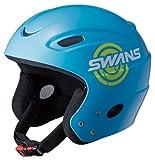 SWANS(スワンズ) H-50 SKBL(514) JL