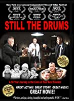 Still the Drums [DVD] [Import]