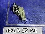 トヨタ 純正 bB P30系 《 NCP30 》 ドアロック 69130-52010 P41900-17003361