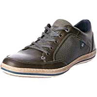 Wild Rhino Men's Codean Shoes