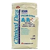 森乳サンワールド クリニカルダイエット A/A 子犬・成犬用 1.2kg 低アレルゲン特別療法食