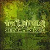 Ta Jones