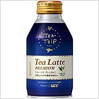 ドリンク・コーヒー・紅茶・お茶