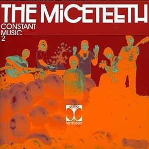 CONSTANT MUSIC 2