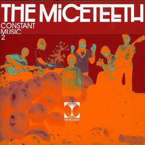 CONSTANT MUSIC 2の詳細を見る