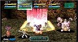スターオーシャン2 セカンド エヴォリューション - PSP 画像