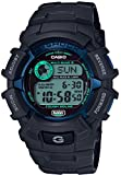 [カシオ]CASIO 腕時計 G-SHOCK FIRE PACKAGE'17 世界6局対応電波ソーラー GW-2310FB-1BJR メンズ