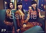 【早期購入特典あり】Future Pop(完全生産限定盤)(DVD付)【特典:A2ポスター付】
