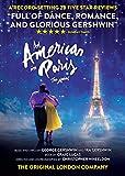 An American in Paris: The Musical [DVD]