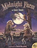 Midnight Farm (Aladdin Picture Books)
