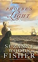 Phoebe's Light (Nantucket Legacy)