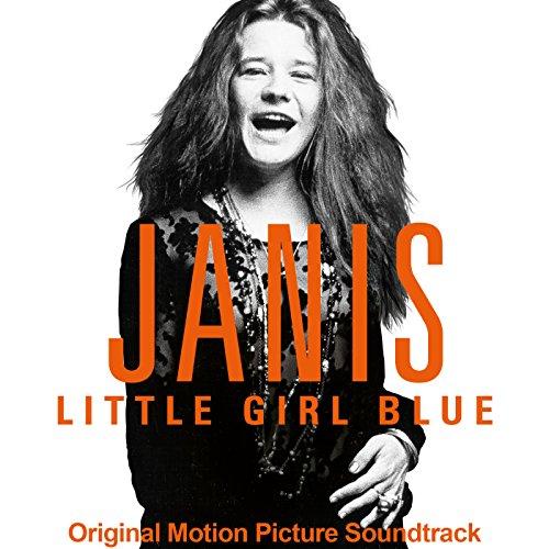 Janis: Little Girl Blue (Origi...