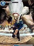 「NINJA GAIDEN : Dragon Sword/ニンジャガイデン ドラゴンソード」の関連画像