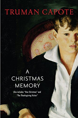 A Christmas Memory (Modern Library)の詳細を見る
