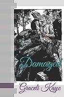 Damaged: The VAC Chronicles: Jeneva Blake