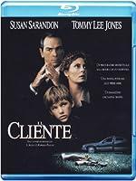 Il Cliente [Italian Edition]