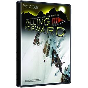Ps Falling Forward Sk [DVD] [Import]
