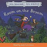 Room on the Broom 画像