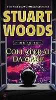 Collateral Damage (A Stone Barrington Novel)