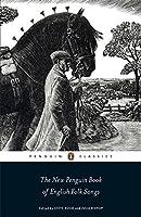 The Penguin Classics New Penguin Book of English Folk Songs