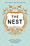 The Nest (English Edition)