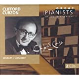 Clifford Curzon Great Pianists 22 by Clifford Curzon (1999-03-09)